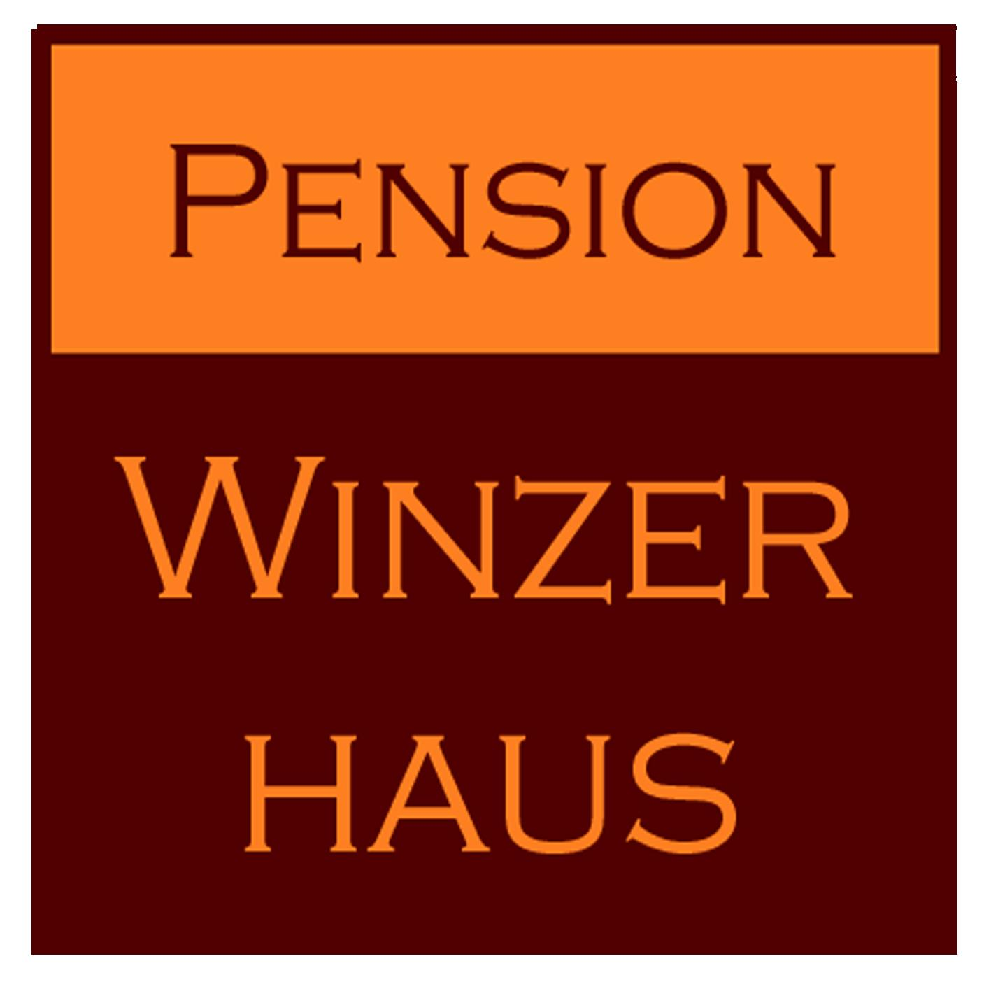 Pension-Winzerhaus